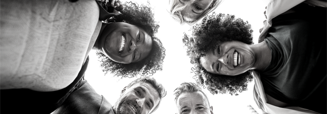 Embedding Inclusion and Diversity Into Your Talent Management Strategy